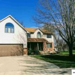 8 Deer Creek Court, Mason City, IA, 50401