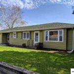 1303 4th Street SE, Mason City Iowa, 50401