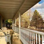 830 West Drive, Nora Springs