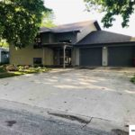 406 2nd St NE, NORA SPRINGS, Iowa 50458