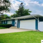 1108 Manor Dr, MASON CITY, Iowa 50401