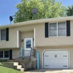 2227 25th SW, Mason City, Iowa, 50401