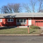 1514 7th Place SW, Mason City, Iowa