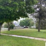 810 9th NW, Parcel of Land